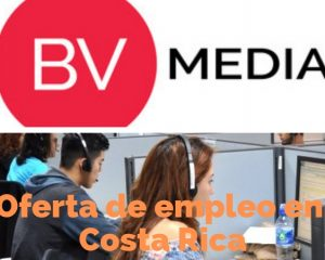 BELLA VISTA MEDIA Costa Rica