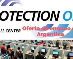 PROTECTION ONE Argentina