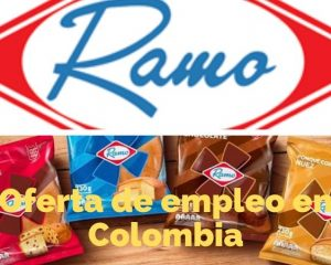 Productos Ramos Colombia